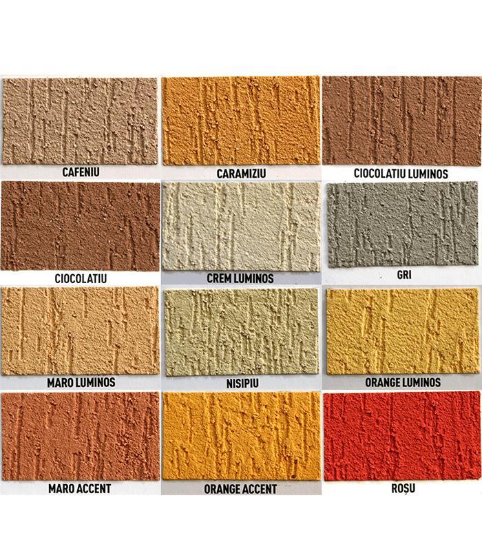 Culori De Tencuiala Decorativa.Danke Textur Tencuiala Decorativa Structurata Vopsele Tencuieli Ro