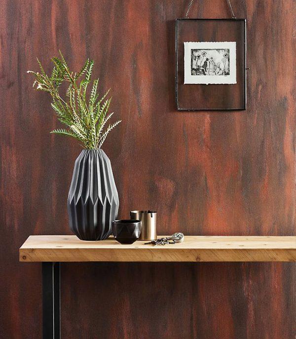 efecte decorative Tambour Rust effect - efect de rugina