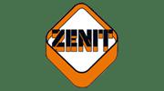 zenit-tools