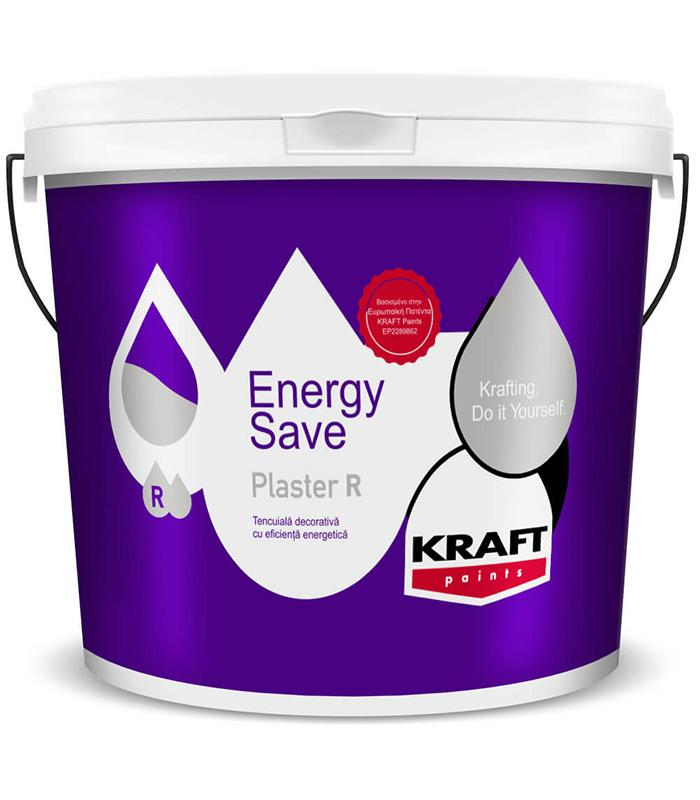 Tencuiala Decorativa Kraft.Tencuiala Decorativa Kraft Energy Save Plaster Vopsele Tencuieli Ro