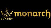 monarchpaints
